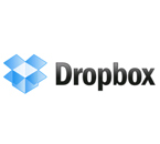 Dropbox Review