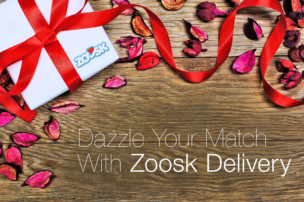 Zoosk_Delivery-3