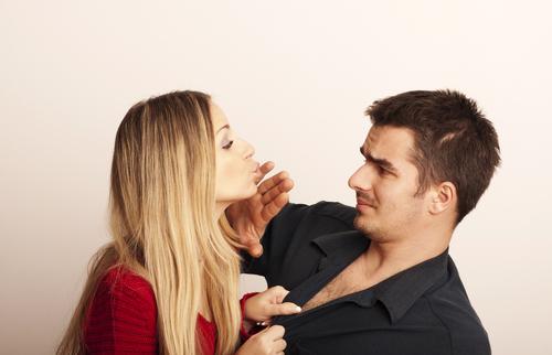 short message online dating