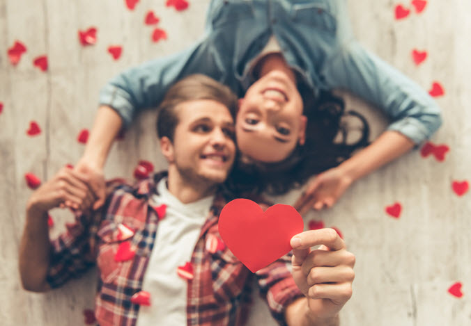 pros and cons of online dating 2018
