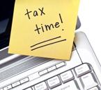 e-File Tax Solution