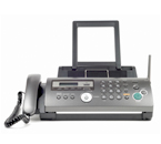 Mobilizing Online Fax Service