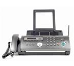 Mobilizing Online Fax Service
