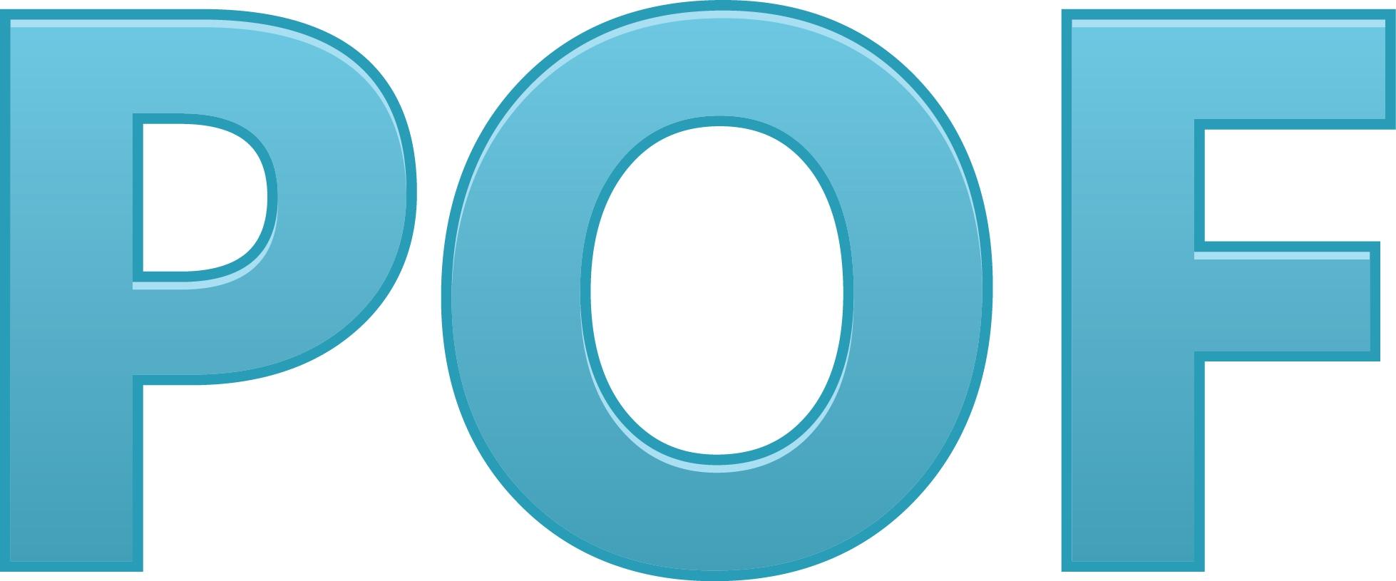 pof_logo1