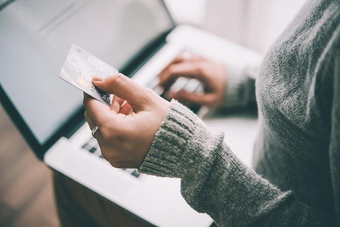 reasons ecommerce transactions fail