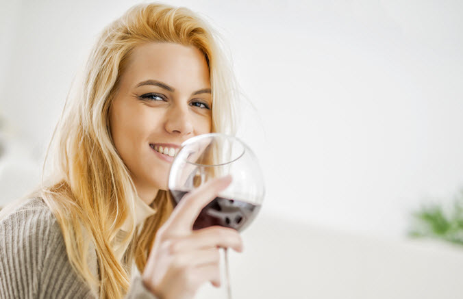 do vices matter when online dating