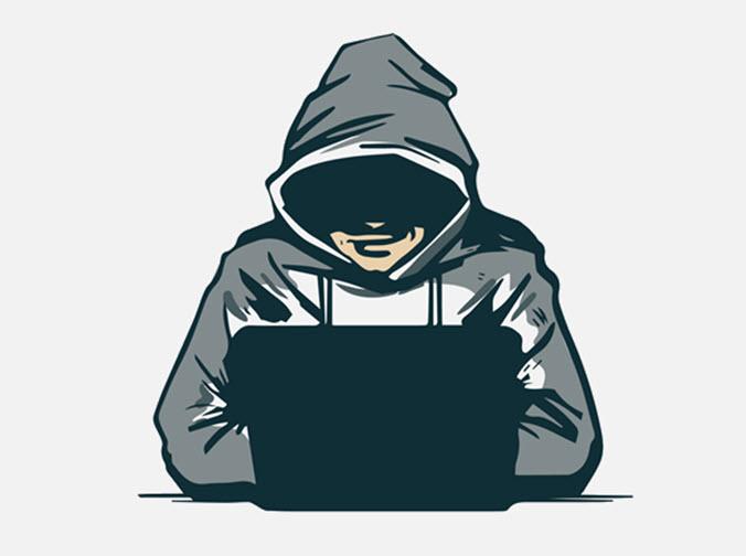 hacker jpg