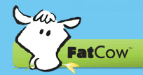 fatcow web hosting services